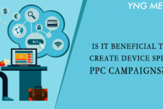Is it beneficial to create device specific PPC campaigns?