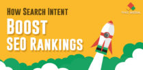 search intent boost seo