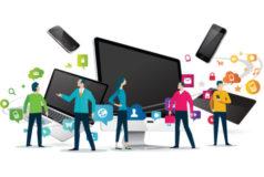 Social Media A1 480x480 1