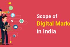scope of digital marketing in 2020