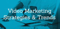 Top 10 Video Marketing Strategies