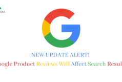 NEW UPDATE ALERT! Google Product Reviews Will Affect Search Results!